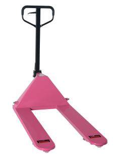 PM5-2748-PINK