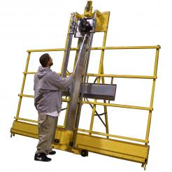 1088-Vertical-Panel-Saw