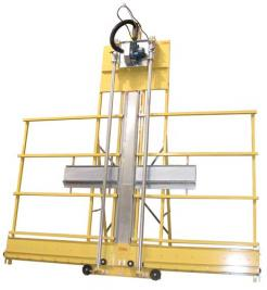 Vertical-Panel-Saw-10100